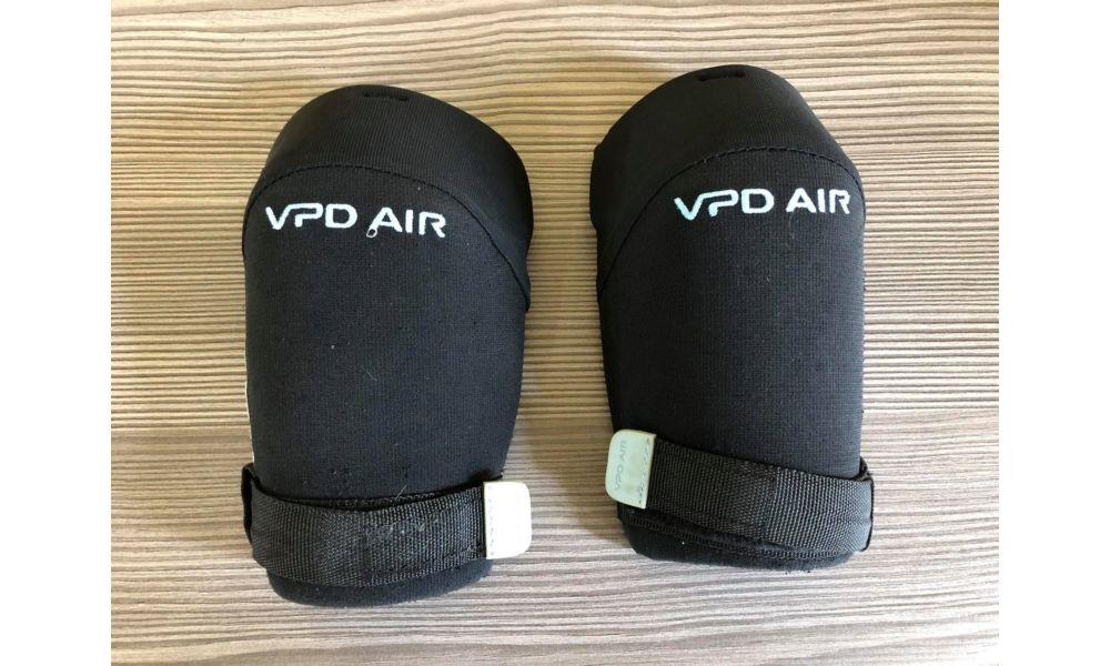 POC VPD AIR könyökvédő