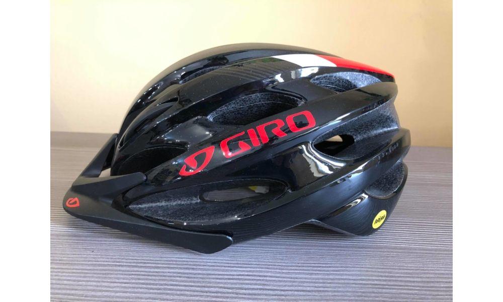 Giro Revel Sisak