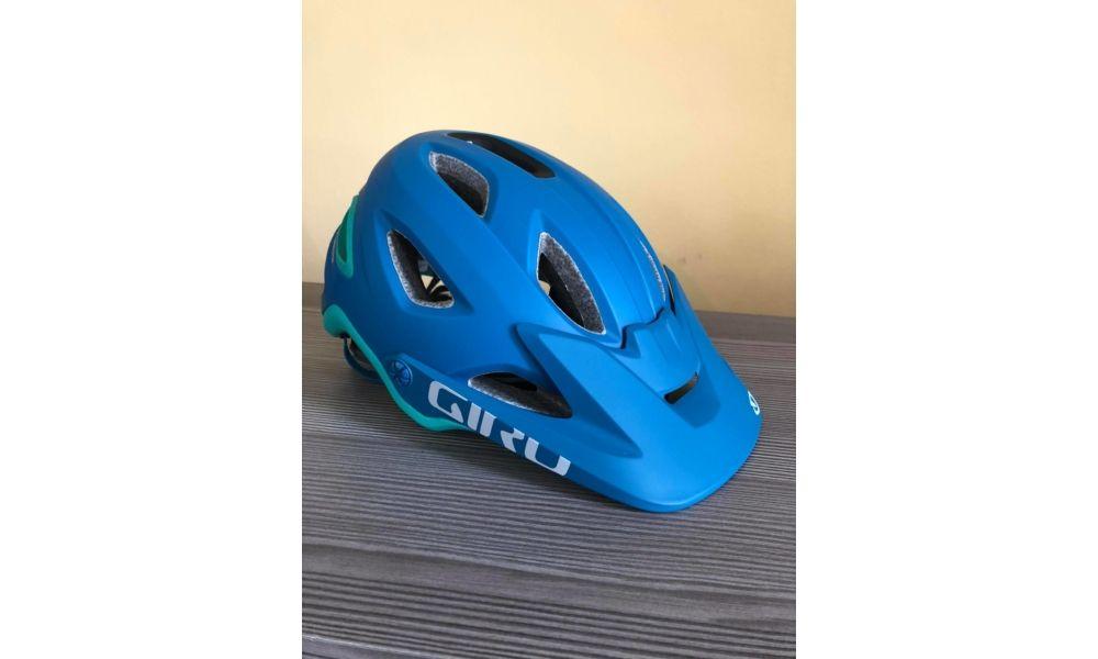 Giro Hex Sisak