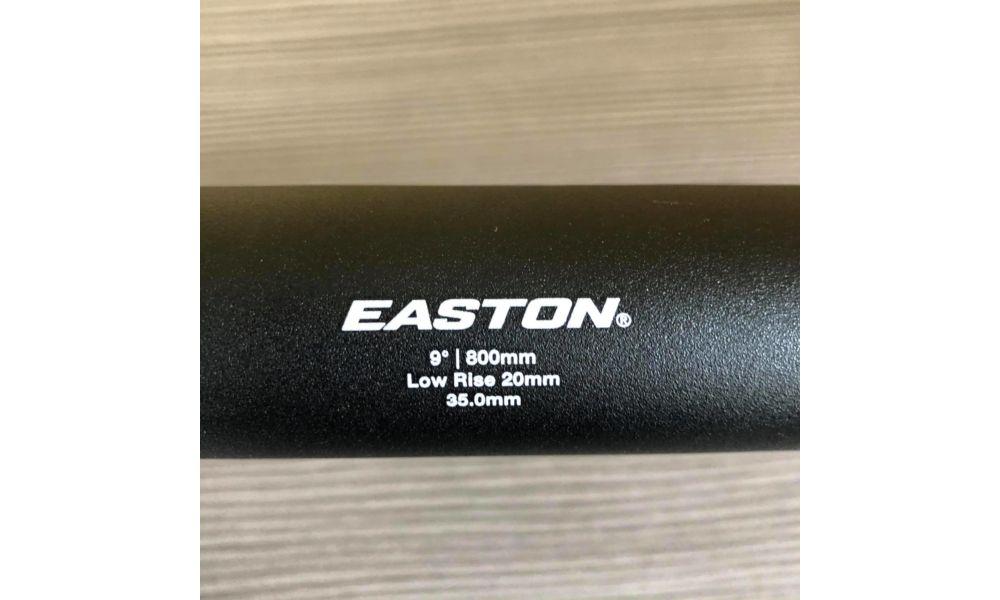 Easton Havoc 800 mm DH kormány