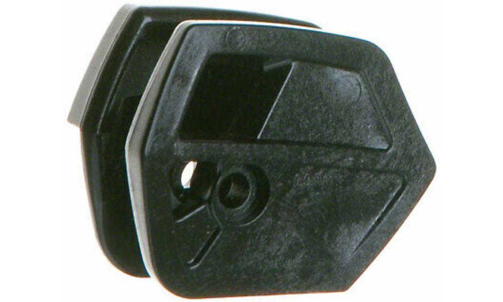 E13 LG1 Plus Slider