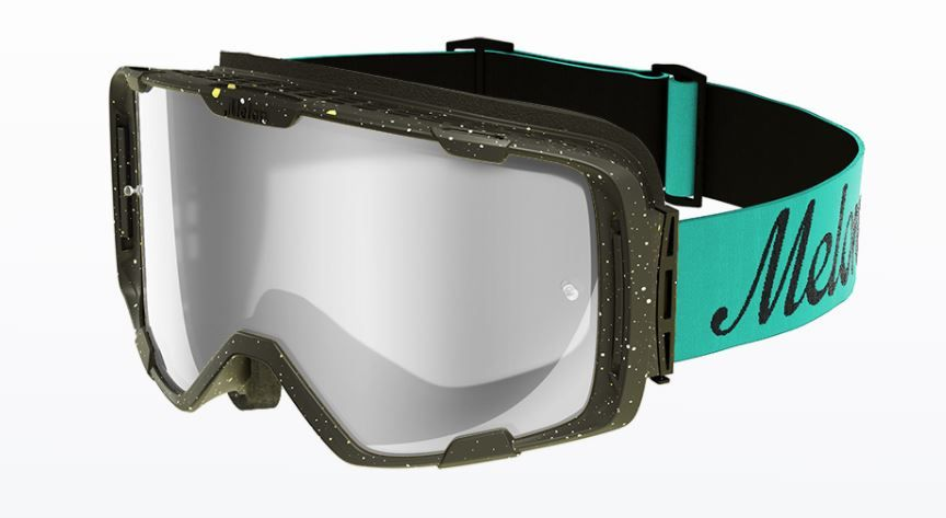 Melon Parker MTB szemüveg